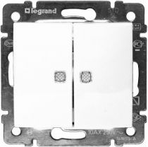Legrand 774212
