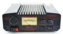 Turbosky BPM-30