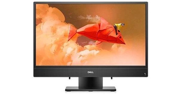 Dell Inspiron 3280