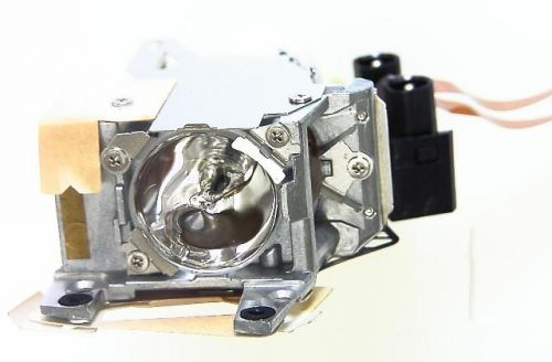 Лампа InFocus SP-LAMP-029 для проектора WorkBig In12