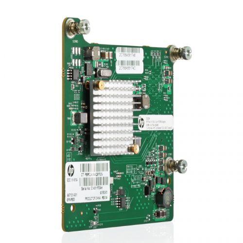HPE - Адаптер HPE 700748-B21