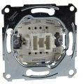 Schneider Electric MTN3154-0000