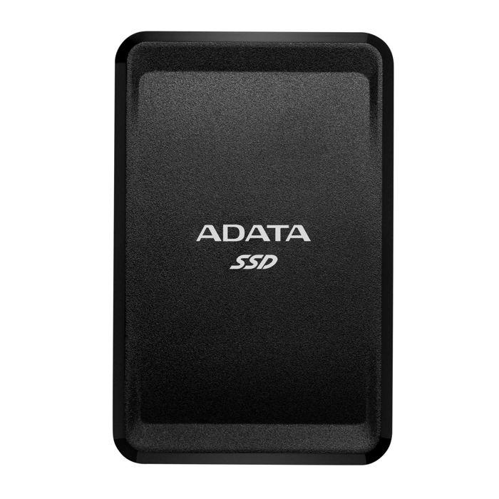 ADATA ASC685-250GU32G2-CBK