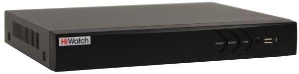 HiWatch DS-H204UA(B)