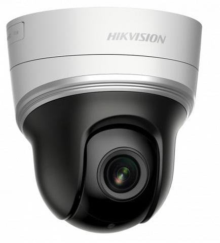 Hikvision Видеокамера HIKVISION DS-2DE2204IW-DE3/W