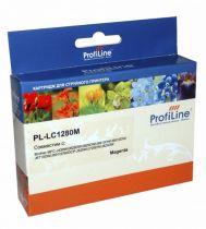 ProfiLine PL-LC1280M-M