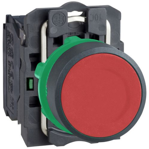 Кнопка Schneider Electric XB5AA41 XB5