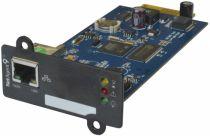 Powercom SNMP CY504