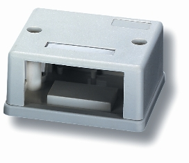 AESP SM1-01-EW