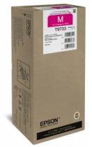 Epson C13T973300
