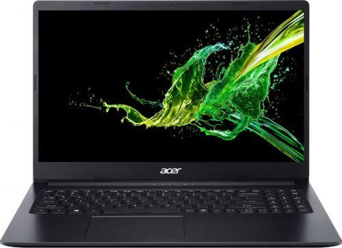 Ноутбук Acer Aspire A315-34-P1D9 NX.HE3ER.00V N5030/4GB/128GB SSD/15.6 FHD/noODD/Win10Home/черный ноутбук xiaomi mi notebook air 12 5 2019 m3 8100y 4gb 128gb ssd серебристый