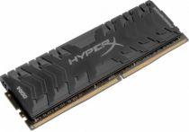 HyperX HX430C15PB3/8