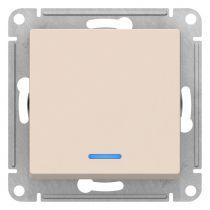 Schneider Electric ATN000263