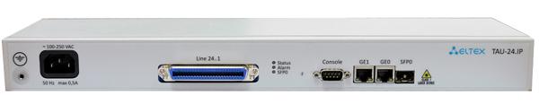ELTEX TAU-24.IP-DC-M