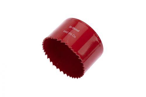 Коронка Rexant 92-0250 Bimetal 140 мм