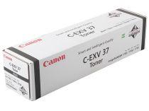 Canon C-EXV37