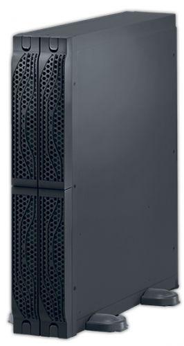 Шкаф Legrand Daker Dk Plus 310660 для батарей 1кВА