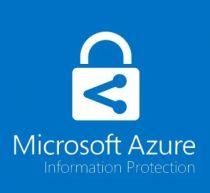Microsoft Azure Information Protection Premium P1 Corporate Non-Specific (оплата за год)