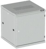 TLK TWC-066045-R-M-GY