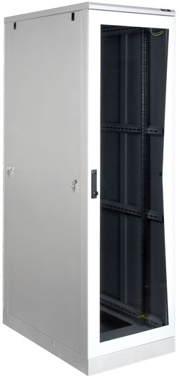 TLK TFL-476080-GMMM-GY