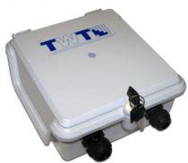 TWT TWT-DB10-5P/OUT