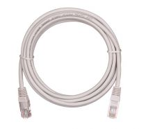 Netlan EC-PC4UD55B-BC-LSZH-020-GY-10