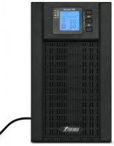 Powerman Online 3000 Plus