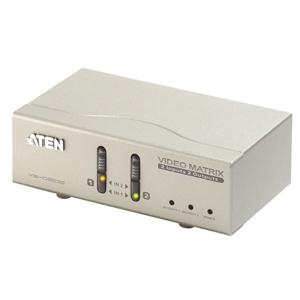 Aten VS0202-AT-G