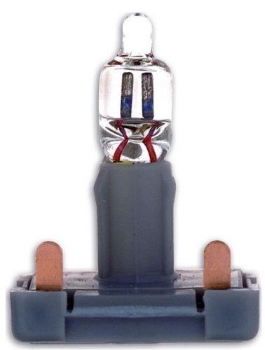 Лампа ABB 2CKA001784A0545 подсветки для 1-клавишных выключателей