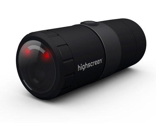 Highscreen Black Box Outdoor
