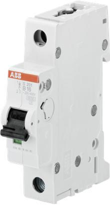 ABB 2CDS251001R1165