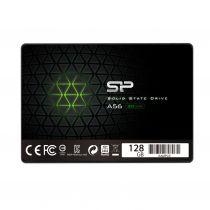 Silicon Power SP128GBSS3A56B25