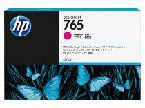 HP F9J51A