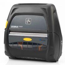 Zebra ZQ520 (ZQ52-AUE000E-00)