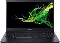 Acer Aspire A315-34-P9HL