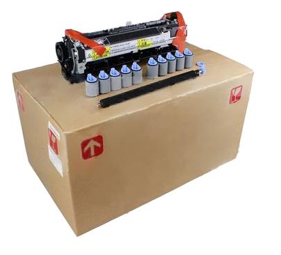 Ремкомплект CET CET2438/CET2438U (CF065A) для HP LaserJet Enterprise 600 M601/M602/M603