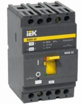 IEK SVA10-3-0032