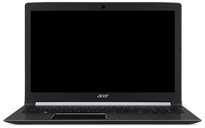 Acer Aspire A517-51-56XM