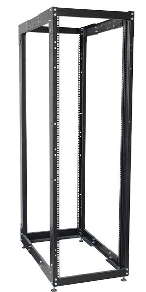 ITK LF05-37U68-2R