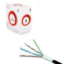 Cablexpert FPC-5004E