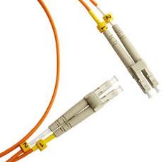 Кабель патч-корд волоконно-оптический TopLAN DPC-TOP-OM3-LC/P-LC/P-15 , дуплексный, LC/PC-LC/PC, OM3 MM 50/125, 15.0 м кабель патч корд волоконно оптический toplan dpc top om4 lc p lc p 3 0 дуплексный lc pc lc pc om4 mm 50 125 3 0 м