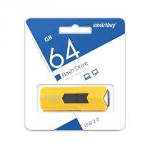 SmartBuy SB64GBST-Y