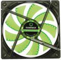 GameMax GMX-WF12G
