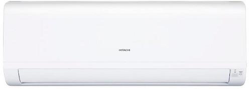 Hitachi RAC-18WEC / RAK-18PEC