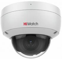 HiWatch IPC-D022-G2/U