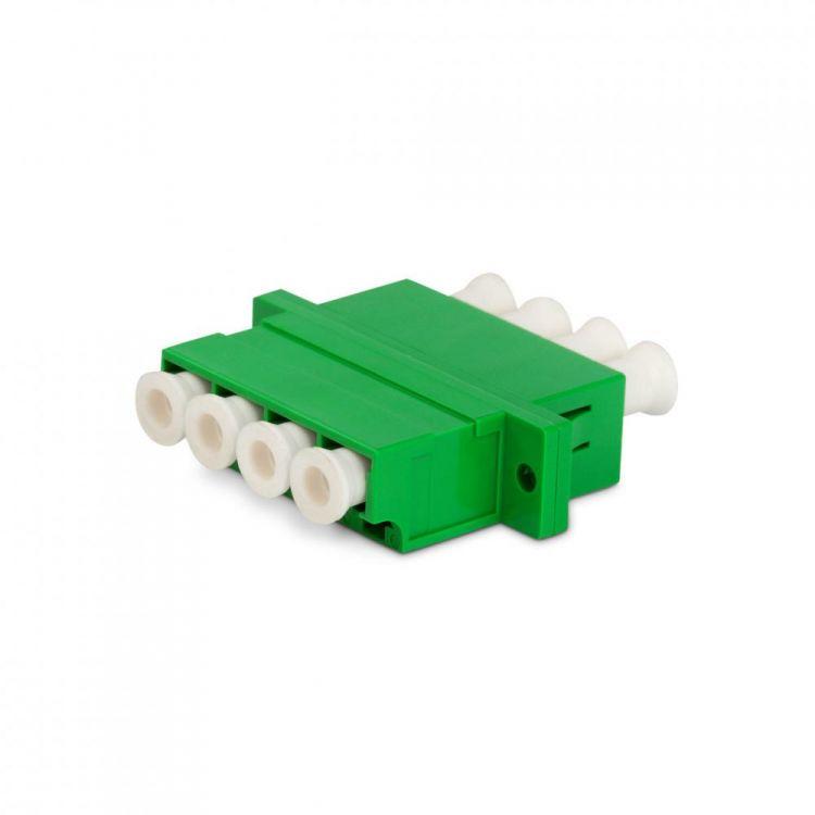 Hyperline QLC-QLC-APC-SM
