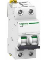 Schneider Electric A9F74203