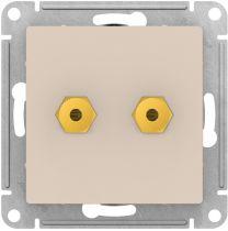 Schneider Electric ATN000287