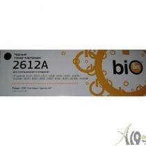 BION PT2612A