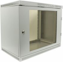 NT WALLBOX LIGHT 9-63 G